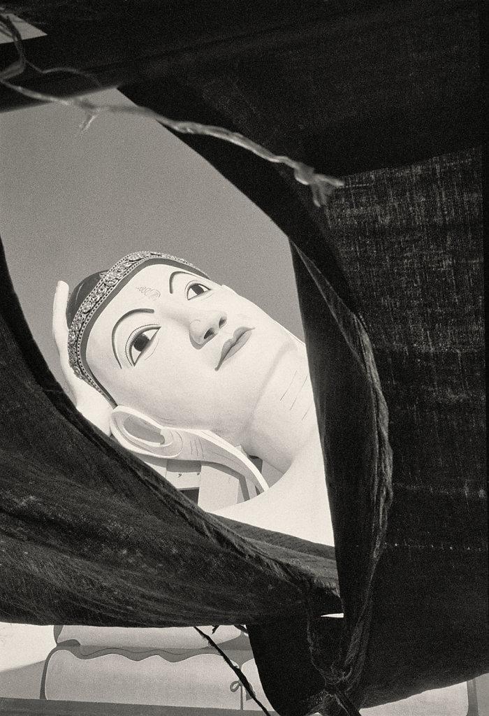bouddha-bodhitadaug2.jpg